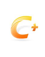 Web Services|网站应用开发