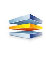 Application Platform|应用平台开发