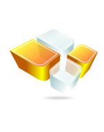 Enterprise Information|企业信息化应用
