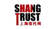 上海信托网